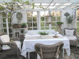Pinterest Outdoor Rooms - 525 best patio ideas images on pinterest gardening landscaping