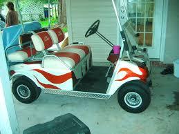 Upholstery Phoenix Custom Golf Cart Upholstery Seat Phoenix Az Fabric U2013 Sultank Me