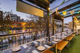 christmas party function venues melbourne red rock venues