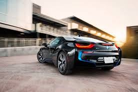 Bmw I8 911 Back - 2014 bmw i8 first drive it u0027s a masterpiece motor trend