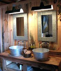 Rustic Kitchen Sink Rustic Sinks And Faucet Taxmgt Me