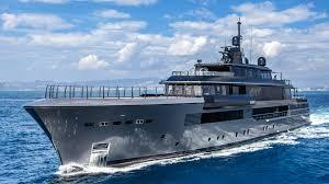 luxury mega yacht crn yacht new
