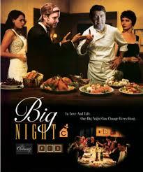 the kitchen movie dreams do come true u0027big night u0027 dinner coming to city house