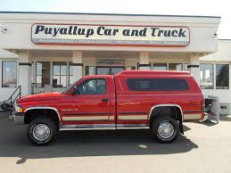 used dodge cummins for sale used dodge diesel for sale in puyallup puyallup car and truck