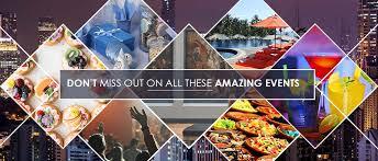 joburg co za events restaurants u0026 bars accommodation guide
