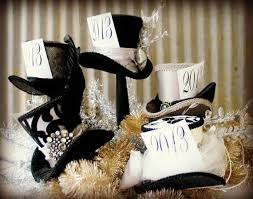 New Years Eve Wedding Decorations Ideas by 35 Best New Years Eve Wedding Images On Pinterest New Years
