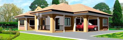 bungalow house design modernism bungalow house design can be decor with warm