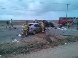 lexus san diego accident austin woman charged with deadly crash in california kxan com