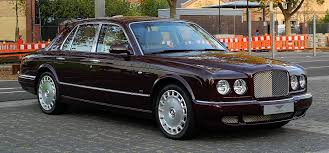 custom bentley azure file bentley arnage r mulliner facelift u2013 frontansicht 2 28