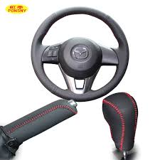 mazda 4 price compare prices on steering gear for mazda 6 online shopping buy