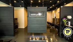 small hair salon floor plans malaysia u0027s top 10 hair salons tallypress