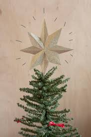 where to put your christmas tree great best ideas about wall