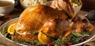 5 unique ways to cook your thanksgiving turkey penn jersey paper