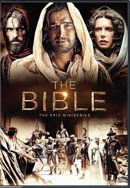 the 25 best the bible miniseries ideas on pinterest cee lo