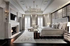 Design Ideas Interior Best 50 Classic Bedroom Design Ideas Best Bedroom Ideas With Photos