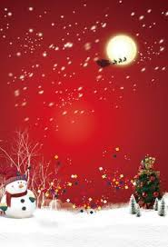 christmas photo backdrops festival backdrops christmas backdrops best background for