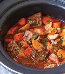 recette cuisine grand mere recette ragout boeuf grand mere recettes cuisine