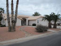 Homes For Rent In Az by Rent To Own Homes In Arizona City Az