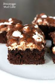 557 best decadent chocolate desserts images on pinterest