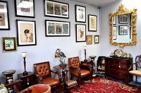 charleston estate auctions