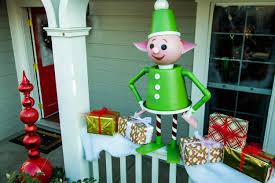 diy lawn elves home u0026 family hallmark channel