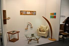 home design shows 2016 architectural digest home design show robby cuthbert design