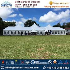 wedding tent for sale 82ft x 165ft high peak mixed tent for wedding party tent sale