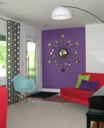 Lavender Color For Bedroom Casual Purple Bedroom Ideas For Teenager With Twin Bedgray Paint