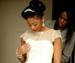 nigeria wedding hair style nigerian wedding hairstyles 2016 4k wallpapers