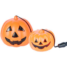halloween pumpkin props compare prices on halloween lights decorations online shopping