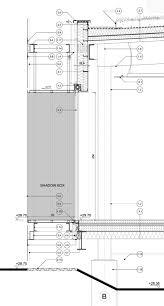 Autocad Architecture Floor Plan 123 Best Autocad Images On Pinterest Architecture Engineering
