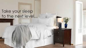 split queen mattress sheets mattress