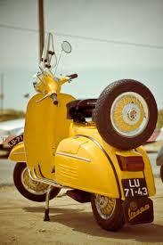 775 best vespa images on pinterest vespa scooters vintage