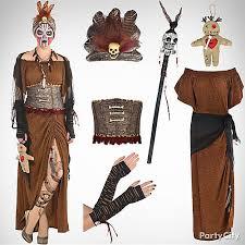 Mens Doctor Halloween Costume Women U0027s Witch Doctor Costume Idea Women U0027s Halloween Costume