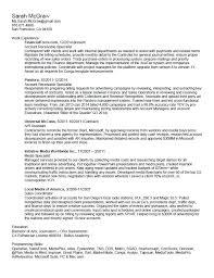 beauty opinion essay anime college essay popular phd essay writing