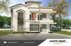 2800 square foot house plans indian home design free house plans naksha design 3d design
