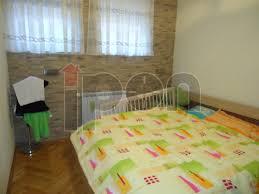 Wohnzimmer Zu Verkaufen Wohnung 67 M2 Zum Verkauf Rijeka Kantrida Ipon Nekretnine