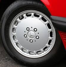 15 best mercedes benz w126 560sec images on pinterest mercedes