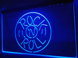 100 rock and roll home decor 25 best guitar bedroom ideas rock and roll home decor compare prices on sign rock online shopping buy low price sign