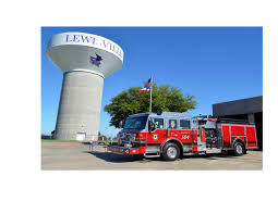 fire truck invitations 2017 lewisville fire department open house custom documents