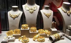 color necklace display images 100 jewelry window displays ideas designs zen merchandiser jpg
