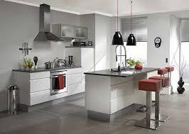 Contemporary Kitchen Islands - home styles kitchen island elegant kitchen design