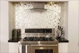 kitchen mosaic backsplash ideas furniture magnificent white kitchen mosaic tiles decorative