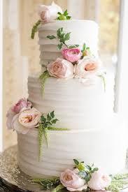 download wedding cake flowers wedding corners