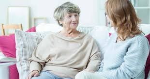 Senior Comfort Guide Prevent Senior Fraud Don U0027t Ignore These 5 Warning Signs Dailycaring