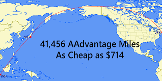 Allegiant Route Map by New York To Jakarta Up To 41 456 American Airlines Aadvantage