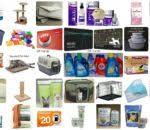 design home gift paper inc top home design ipad apps home decor design ideas