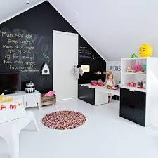 chambre stuva ikea les chambres des filles 9 meuble rangement enfant ikea stuva