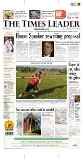 times leader 07 27 2011 by the wilkes barre publishing company issuu