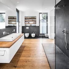 badezimmer design die besten 25 badezimmer fliesen ideen auf